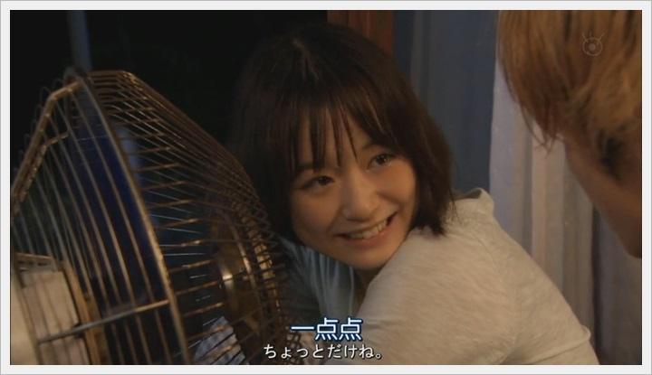 水球不良少年4 (38).jpg