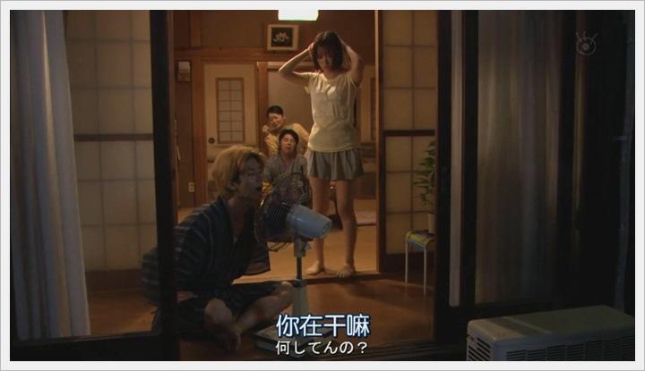 水球不良少年4 (5).jpg