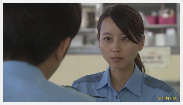日劇 老爸的背影 (6).jpg