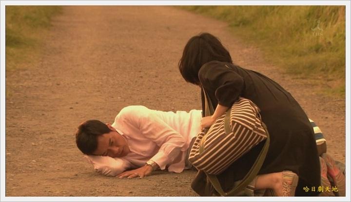 日劇 老爸的背影 (20).jpg