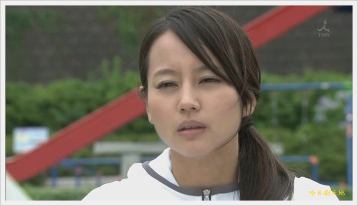 日劇 老爸的背影 (39).jpg