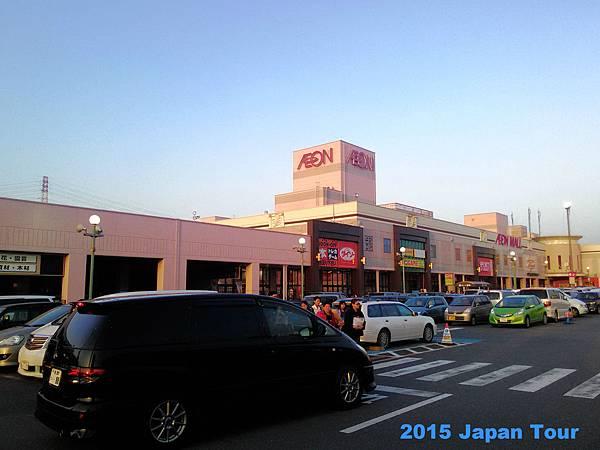 20150321日本 (17).jpg