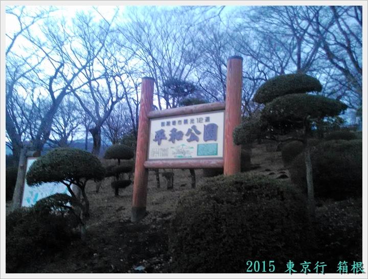 20150322東京-手機P_20150322_180007-050.jpg