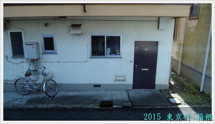 20150322東京DSC07865-003.JPG