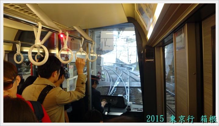20150322東京DSC07877-008.JPG