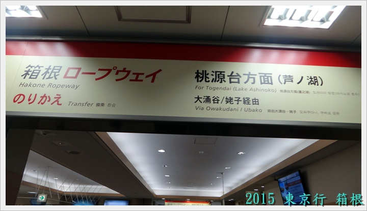 20150322東京DSC07891-015.JPG