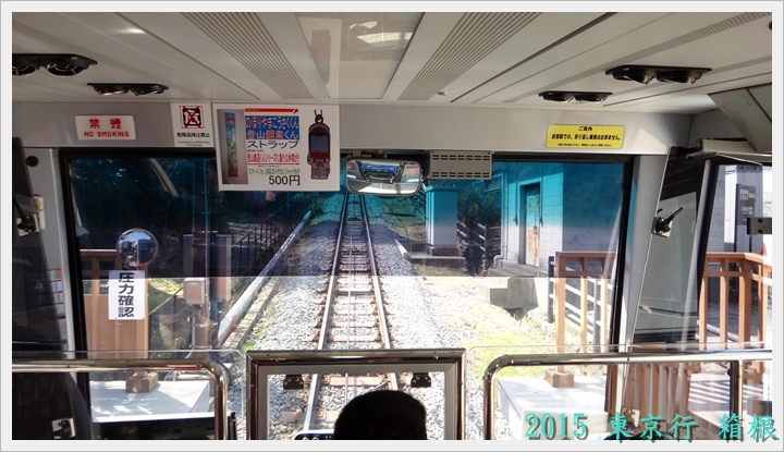 20150322東京DSC07884-013.JPG