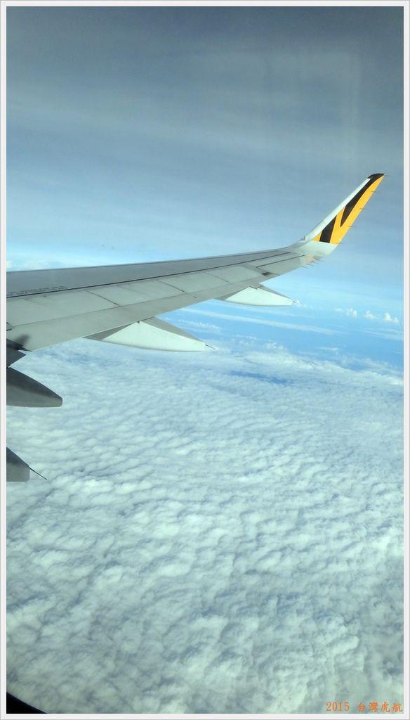 台灣虎航搭乘感想029.JPG
