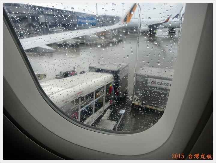 台灣虎航搭乘感想033.JPG