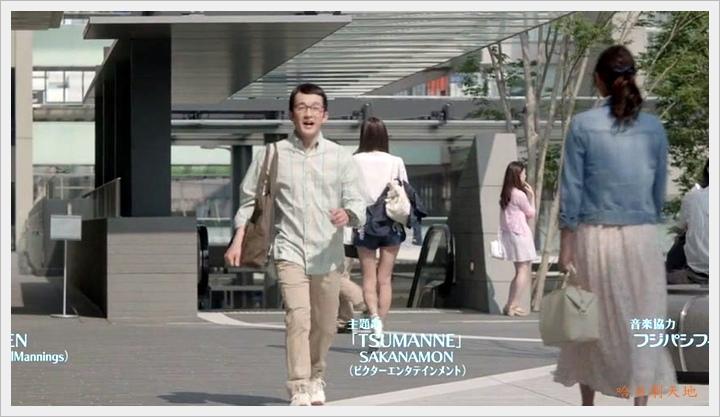 妄想女友035.JPG