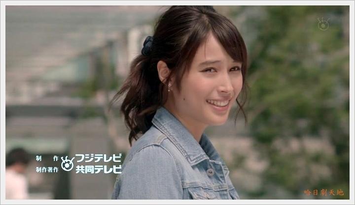 妄想女友037.JPG