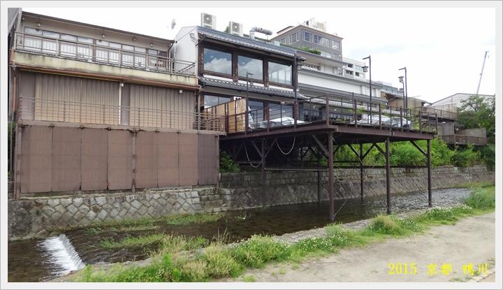 京都鴨川008.JPG