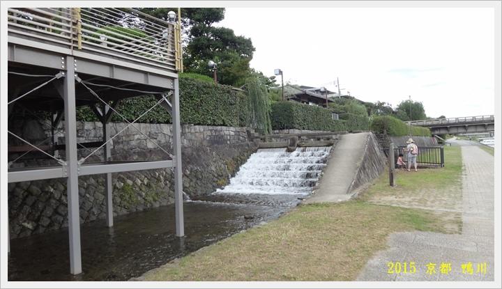京都鴨川016.JPG