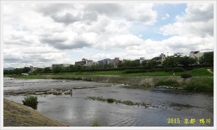 京都鴨川020.JPG