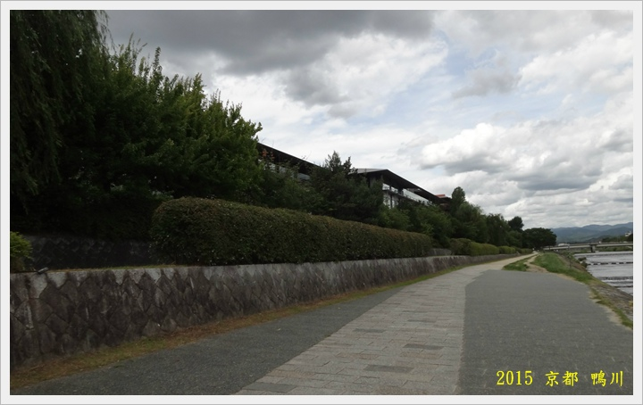 京都鴨川021.JPG