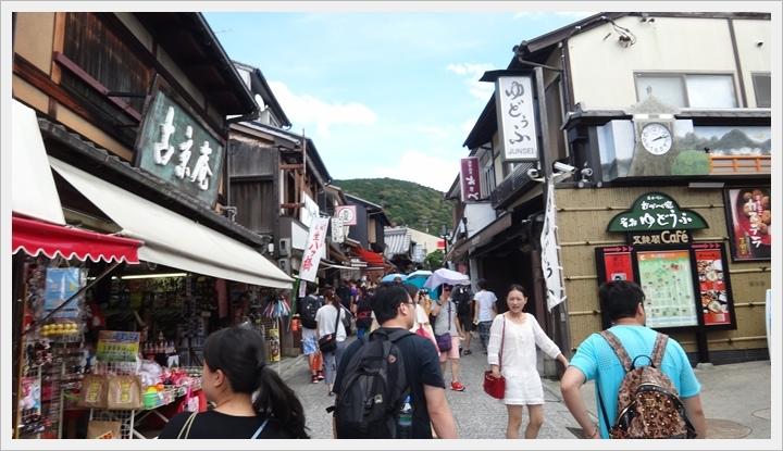 2015年日本京都-清水寺003.JPG