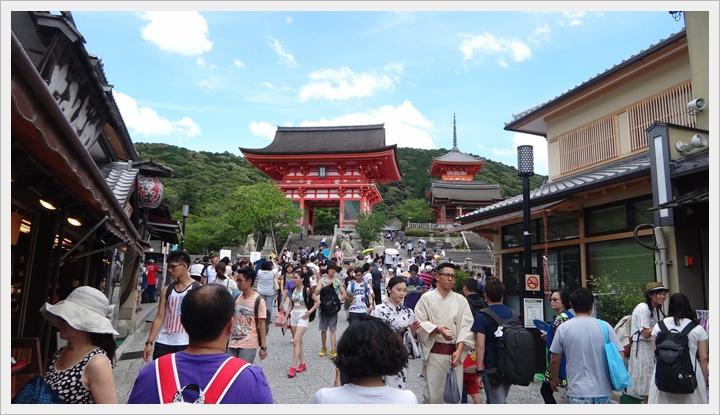 2015年日本京都-清水寺004.JPG