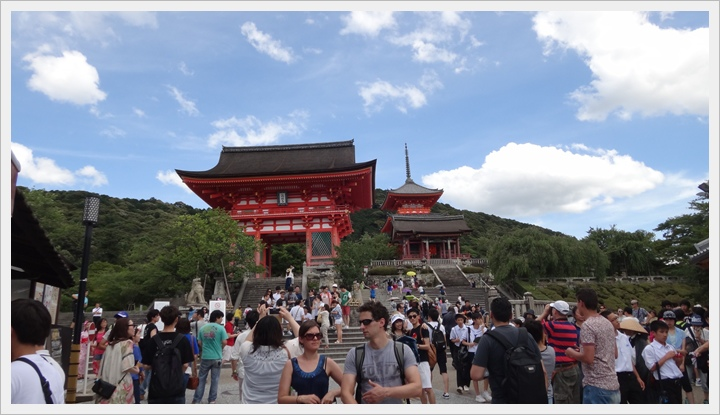 2015年日本京都-清水寺005.JPG