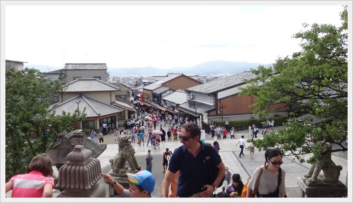 2015年日本京都-清水寺010.JPG