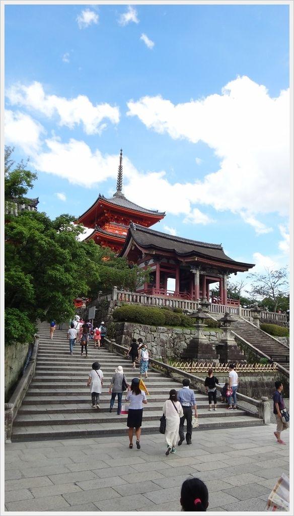 2015年日本京都-清水寺011.JPG