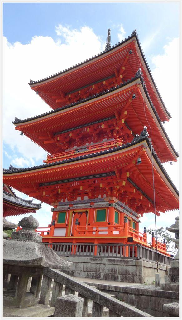 2015年日本京都-清水寺013.JPG