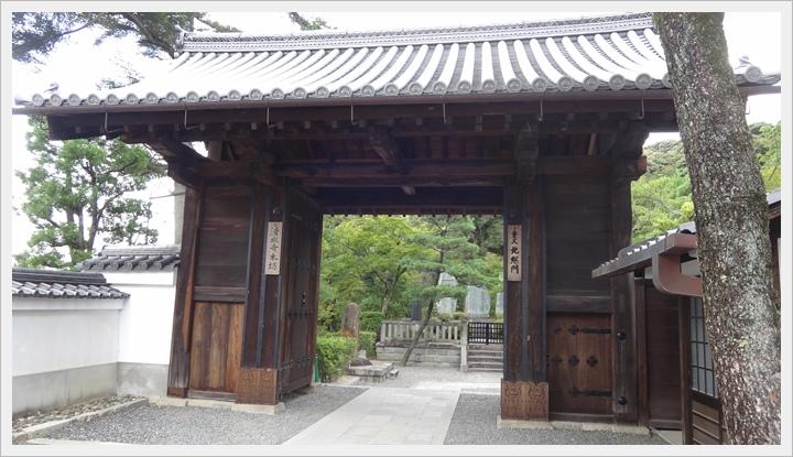 2015年日本京都-清水寺019.JPG