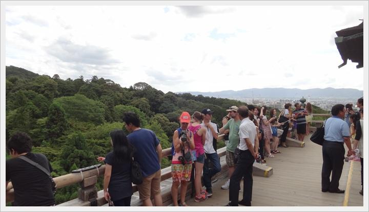2015年日本京都-清水寺024.JPG