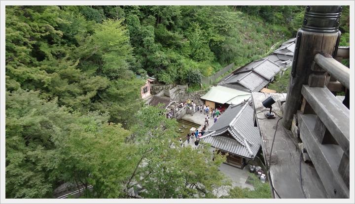 2015年日本京都-清水寺025.JPG