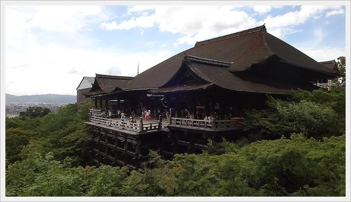 2015年日本京都-清水寺030.JPG