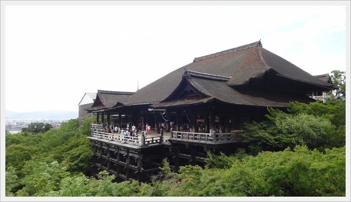 2015年日本京都-清水寺031.JPG