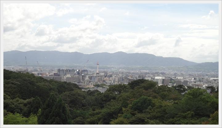 2015年日本京都-清水寺032.JPG