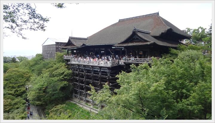 2015年日本京都-清水寺036.JPG
