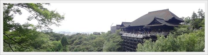 2015年日本京都-清水寺037.JPG