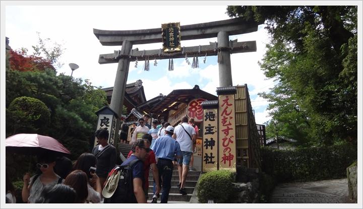 2015年日本京都-清水寺038.JPG
