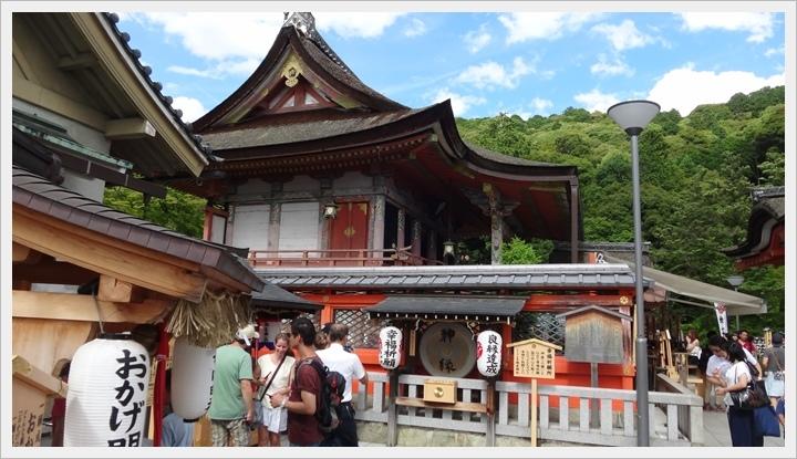 2015年日本京都-清水寺042.JPG