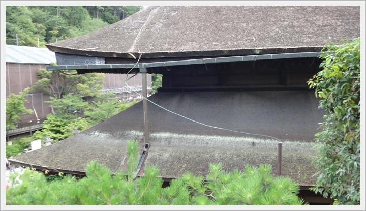 2015年日本京都-清水寺043.JPG