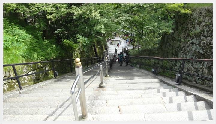 2015年日本京都-清水寺045.JPG