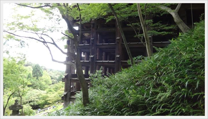 2015年日本京都-清水寺046.JPG