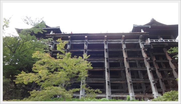 2015年日本京都-清水寺047.JPG