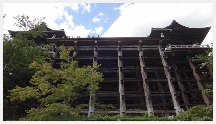 2015年日本京都-清水寺049.JPG