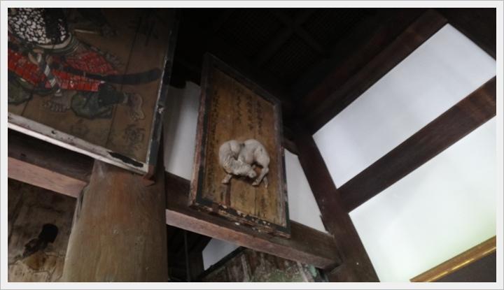 2015年日本京都-清水寺051.JPG