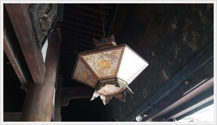 2015年日本京都-清水寺054.JPG