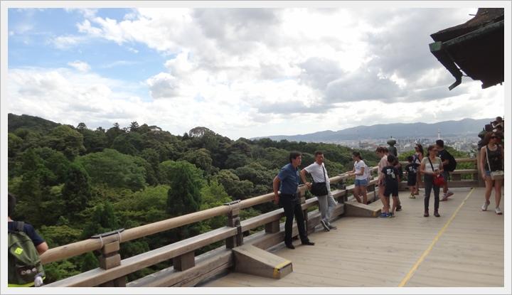 2015年日本京都-清水寺055.JPG