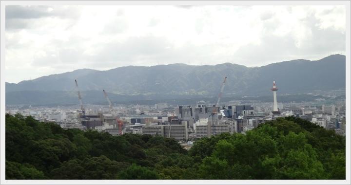 2015年日本京都-清水寺056.JPG