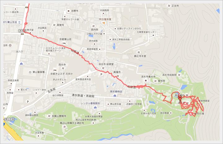 2015年日本京都-清水寺058.PNG