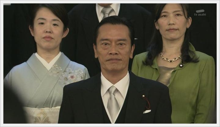2015夏季日劇-民王001.JPG