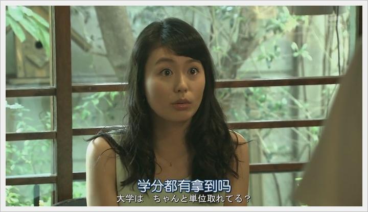 2015夏季日劇-民王010.JPG