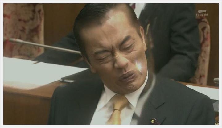 2015夏季日劇-民王022.JPG