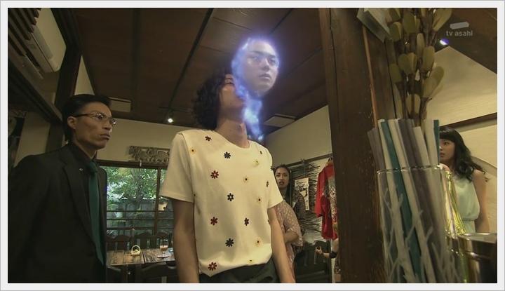 2015夏季日劇-民王026.JPG