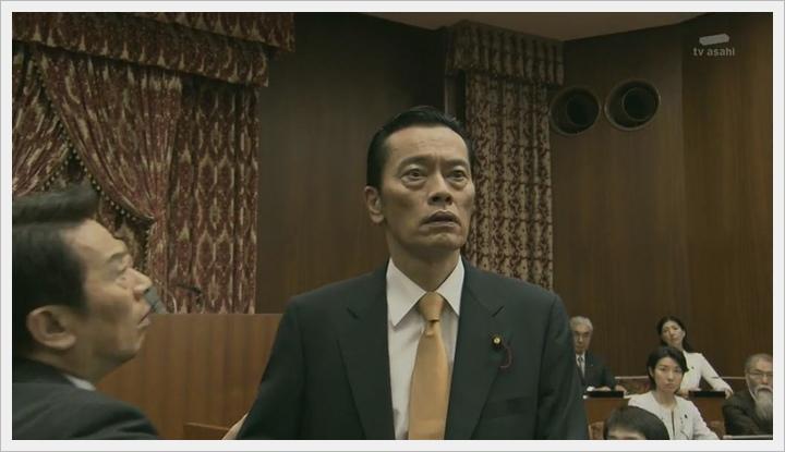2015夏季日劇-民王029.JPG